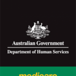 Medicare can cover Osteopathy