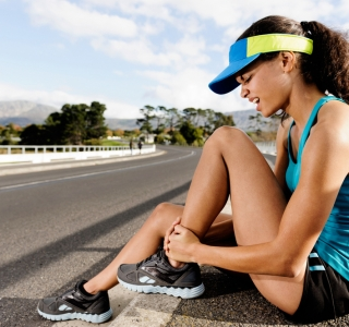 An Osteopaths Guide to Preventing Running Injuries – Part 2