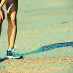 An Osteopaths Guide to Preventing Running Injuries – Part 1