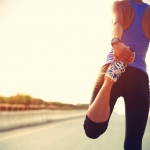 An Osteopaths Guide to Preventing Running Injuries – Part 3
