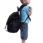 Back to School Part 2 – Backpacks