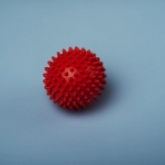 Why you need a Spiky Ball