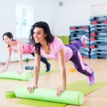 Should you exercise after your treatment?